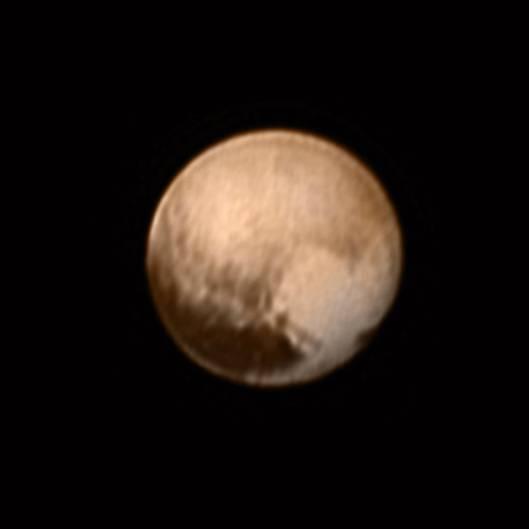 Image Credit: NASA-JHUAPL-SWRI