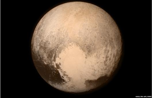 Image credit: NASA/JHU-APL/SWRI