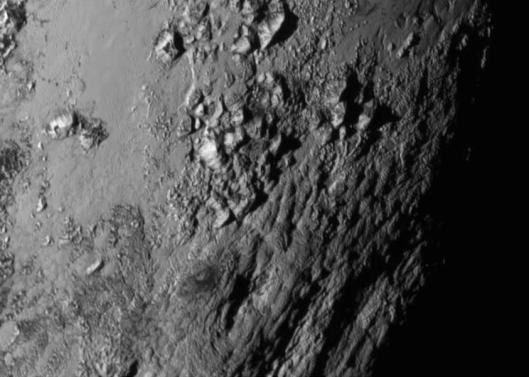 Credits: NASA/JHU APL/SwRI