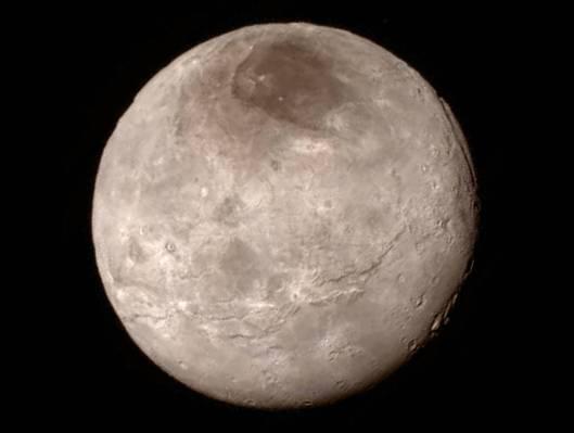 NASA-JHUAPL-SwRI